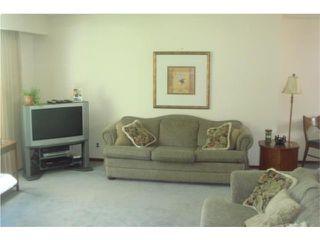 Photo 3: 53 Nichol Avenue in WINNIPEG: St Vital Residential for sale (South East Winnipeg)  : MLS®# 1010255