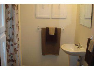 Photo 11: 53 Nichol Avenue in WINNIPEG: St Vital Residential for sale (South East Winnipeg)  : MLS®# 1010255
