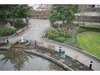 Photo 5: 401 6740 STATION HILL Court in Burnaby: South Slope Condo for sale (Burnaby South)  : MLS®# V834452