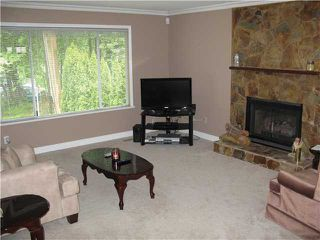 Photo 5: 3167 STRATFORD Street in Port Coquitlam: Birchland Manor House for sale : MLS®# V834841