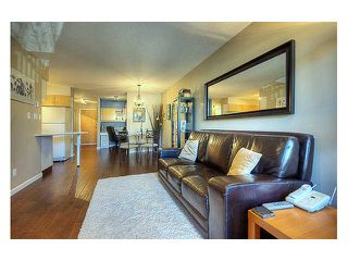 "Photo 10: 215 2680 W 4TH Avenue in Vancouver: Kitsilano Condo for sale in ""STAR OF KISILANO"" (Vancouver West)  : MLS®# V852528"