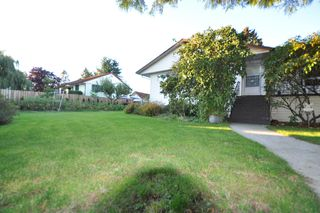 Photo 18: 33511 7TH Avenue in Mission: Mission BC House for sale : MLS®# F1025697