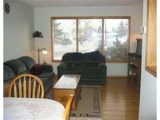 Photo 2: 27 ORMISTON Road in WINNIPEG: Windsor Park / Southdale / Island Lakes Residential for sale (South East Winnipeg)  : MLS®# 2603643