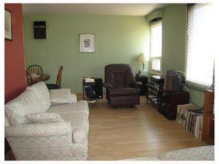 Photo 3: 1340 AIKINS Street in WINNIPEG: West Kildonan / Garden City Residential for sale (North West Winnipeg)  : MLS®# 2806555