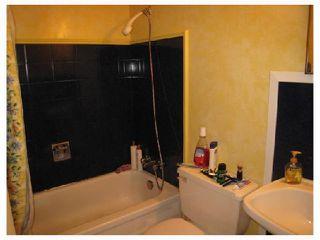 Photo 8: 1340 AIKINS Street in WINNIPEG: West Kildonan / Garden City Residential for sale (North West Winnipeg)  : MLS®# 2806555