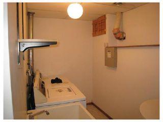Photo 10: 1340 AIKINS Street in WINNIPEG: West Kildonan / Garden City Residential for sale (North West Winnipeg)  : MLS®# 2806555