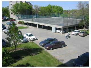 Photo 6: 163 3000 PEMBINA Highway in WINNIPEG: Fort Garry / Whyte Ridge / St Norbert Condominium for sale (South Winnipeg)  : MLS®# 2908534