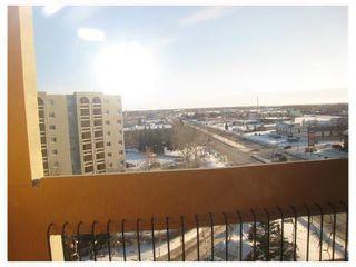 Photo 2: 163 3000 PEMBINA Highway in WINNIPEG: Fort Garry / Whyte Ridge / St Norbert Condominium for sale (South Winnipeg)  : MLS®# 2908534