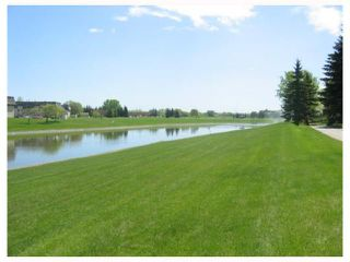 Photo 4: 163 3000 PEMBINA Highway in WINNIPEG: Fort Garry / Whyte Ridge / St Norbert Condominium for sale (South Winnipeg)  : MLS®# 2908534