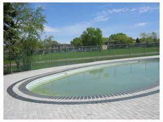 Photo 5: 163 3000 PEMBINA Highway in WINNIPEG: Fort Garry / Whyte Ridge / St Norbert Condominium for sale (South Winnipeg)  : MLS®# 2908534