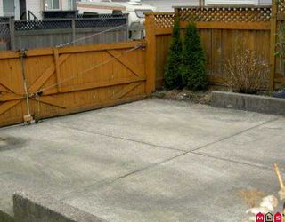 Photo 6: 6533 184A ST in Surrey: Cloverdale BC House for sale (Cloverdale)  : MLS®# F2604889