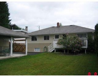Photo 9: 46218 MAGNOLIA Avenue in Chilliwack: Chilliwack N Yale-Well House for sale : MLS®# H2804468