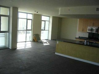 Photo 3: HILLCREST Condo for sale : 3 bedrooms : 3812 Park Boulevard #410 in San Diego