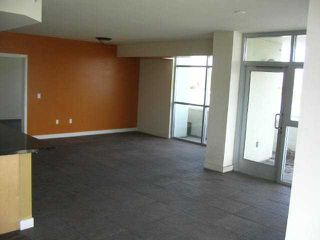 Photo 7: HILLCREST Condo for sale : 3 bedrooms : 3812 Park Boulevard #410 in San Diego