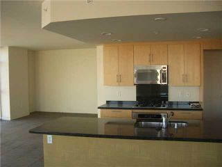 Photo 11: HILLCREST Condo for sale : 3 bedrooms : 3812 Park Boulevard #410 in San Diego