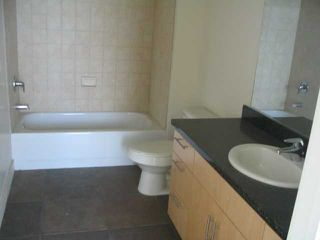 Photo 5: HILLCREST Condo for sale : 3 bedrooms : 3812 Park Boulevard #410 in San Diego