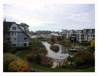 "Photo 9: 303 5800 ANDREWS Road in Richmond: Steveston South Condo for sale in ""THE VILLAS AT SOUTHCOVE"" : MLS®# V737479"