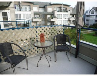 "Photo 7: 303 5800 ANDREWS Road in Richmond: Steveston South Condo for sale in ""THE VILLAS AT SOUTHCOVE"" : MLS®# V737479"