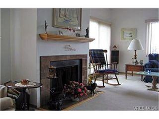 Photo 9:  in VICTORIA: SE Quadra Condo for sale (Saanich East)  : MLS®# 436511