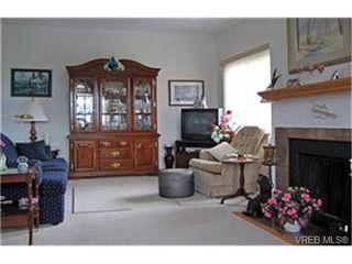 Photo 8:  in VICTORIA: SE Quadra Condo for sale (Saanich East)  : MLS®# 436511