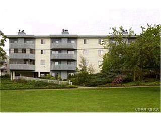 Photo 1:  in VICTORIA: SE Quadra Condo for sale (Saanich East)  : MLS®# 436511