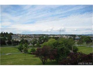 Photo 5:  in VICTORIA: SE Quadra Condo for sale (Saanich East)  : MLS®# 436511