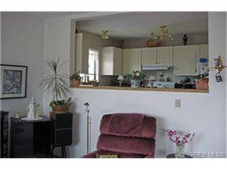 Photo 7:  in VICTORIA: SE Quadra Condo for sale (Saanich East)  : MLS®# 436511