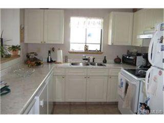 Photo 3:  in VICTORIA: SE Quadra Condo for sale (Saanich East)  : MLS®# 436511