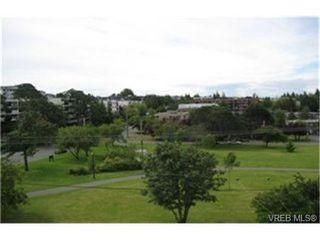 Photo 6:  in VICTORIA: SE Quadra Condo for sale (Saanich East)  : MLS®# 436511