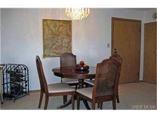 Photo 4:  in VICTORIA: SE Quadra Condo for sale (Saanich East)  : MLS®# 436511
