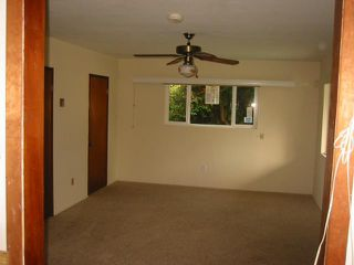 Photo 6: NATIONAL CITY House for sale : 4 bedrooms : 1405 J Avenue