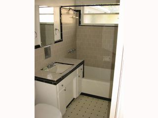 Photo 4: NATIONAL CITY House for sale : 4 bedrooms : 1405 J Avenue