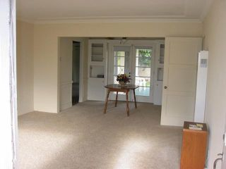 Photo 2: NATIONAL CITY House for sale : 4 bedrooms : 1405 J Avenue