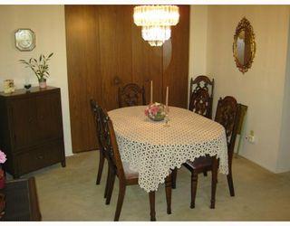 Photo 5: 151 GREENWAY Crescent East in WINNIPEG: Westwood / Crestview Condominium for sale (West Winnipeg)  : MLS®# 2908600