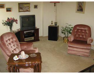 Photo 4: 151 GREENWAY Crescent East in WINNIPEG: Westwood / Crestview Condominium for sale (West Winnipeg)  : MLS®# 2908600
