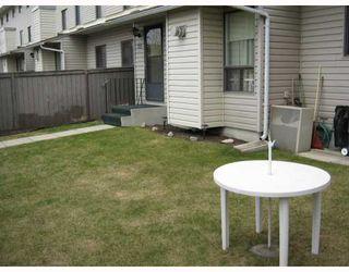 Photo 10: 151 GREENWAY Crescent East in WINNIPEG: Westwood / Crestview Condominium for sale (West Winnipeg)  : MLS®# 2908600