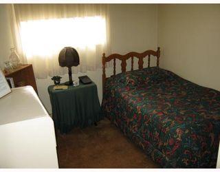 Photo 7: 151 GREENWAY Crescent East in WINNIPEG: Westwood / Crestview Condominium for sale (West Winnipeg)  : MLS®# 2908600