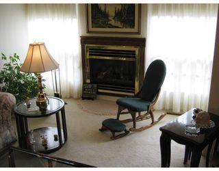 Photo 3: 151 GREENWAY Crescent East in WINNIPEG: Westwood / Crestview Condominium for sale (West Winnipeg)  : MLS®# 2908600