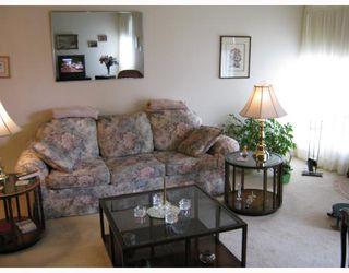Photo 2: 151 GREENWAY Crescent East in WINNIPEG: Westwood / Crestview Condominium for sale (West Winnipeg)  : MLS®# 2908600