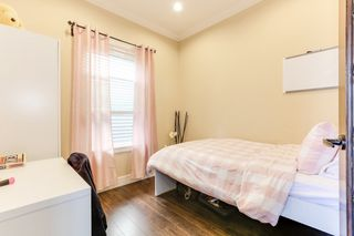Photo 10: 239 JARDINE Street in New Westminster: Queensborough House for sale : MLS®# R2388465