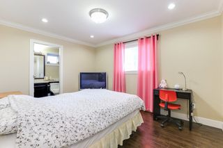 Photo 15: 239 JARDINE Street in New Westminster: Queensborough House for sale : MLS®# R2388465