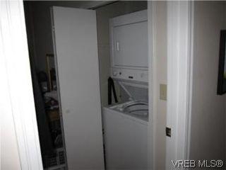 Photo 15: 7990 East Saanich Rd in SAANICHTON: CS Saanichton House for sale (Central Saanich)  : MLS®# 511308
