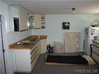 Photo 13: 7990 East Saanich Rd in SAANICHTON: CS Saanichton House for sale (Central Saanich)  : MLS®# 511308