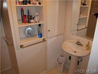 Photo 11: 7990 East Saanich Rd in SAANICHTON: CS Saanichton House for sale (Central Saanich)  : MLS®# 511308
