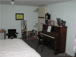 Photo 14: 7990 East Saanich Rd in SAANICHTON: CS Saanichton House for sale (Central Saanich)  : MLS®# 511308
