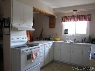 Photo 4: 7990 East Saanich Rd in SAANICHTON: CS Saanichton House for sale (Central Saanich)  : MLS®# 511308