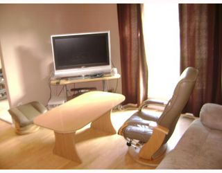 Photo 5:  in WINNIPEG: East Kildonan Residential for sale (North East Winnipeg)  : MLS®# 2914421