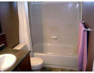 Photo 7:  in WINNIPEG: East Kildonan Residential for sale (North East Winnipeg)  : MLS®# 2914421