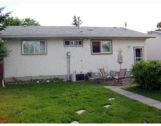 Photo 10:  in WINNIPEG: East Kildonan Residential for sale (North East Winnipeg)  : MLS®# 2914421
