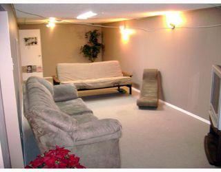 Photo 8:  in WINNIPEG: East Kildonan Residential for sale (North East Winnipeg)  : MLS®# 2914421
